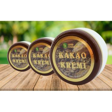 Kakao Kremi