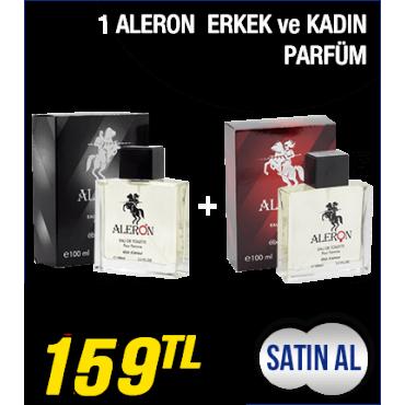 Erkek Ve Kadınlar İçin Afrodizyak Etkili Parfüm