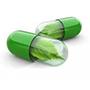 Tabletler