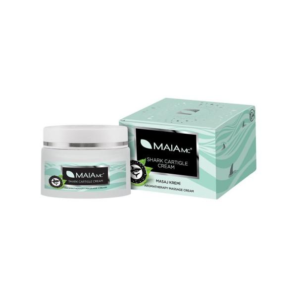 MAIA MC Shark Cartigle Cream 100 ML