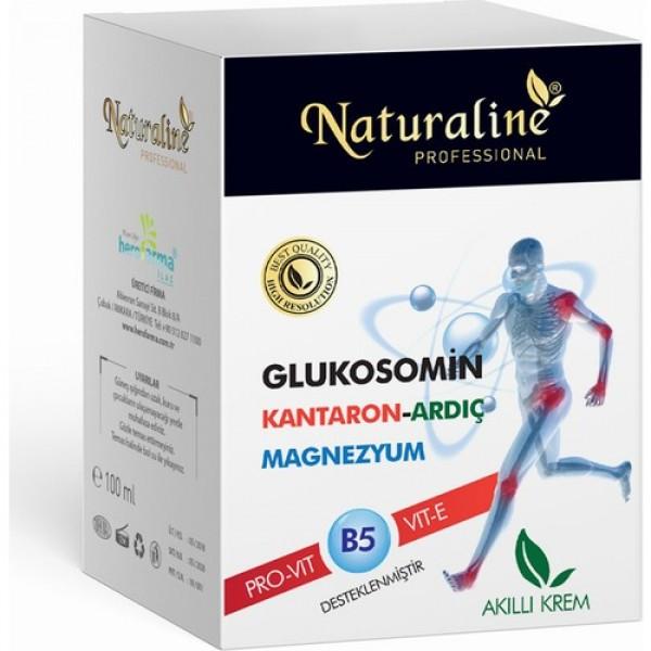 Glucosamine Akıllı Krem